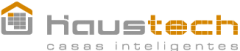 HAUSTECH Logo